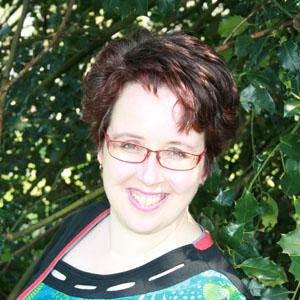 Esther Moelands